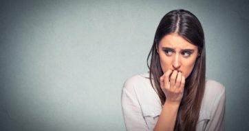 phobie d'impulsion